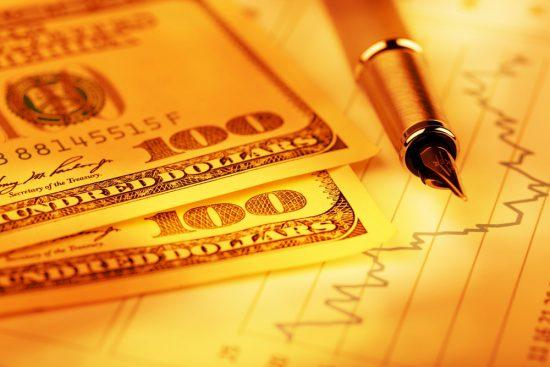 FX 外国為替証拠金取引