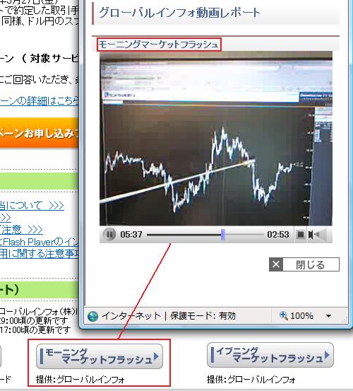グローバルインフォ和田さんの動画解説